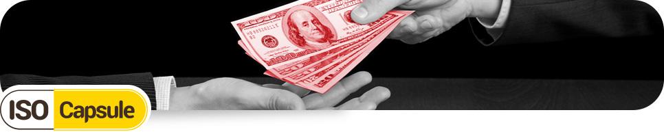 How to raise Anti-bribery awareness