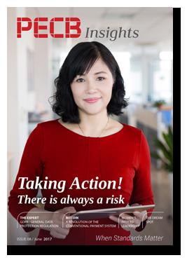 PECB Insights Issue 08 June 2017