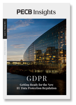 PECB Insights Issue 12 February 2017