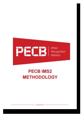 PECB IMS2 Methodology