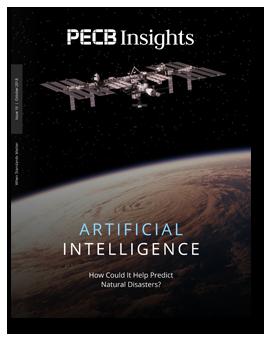 PECB Insights Issue 16 October 2018