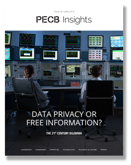 18th-issue-of-the-pecb-insights-magazine