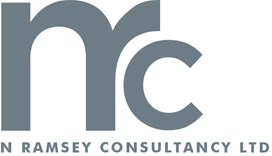 N Ramsey Consultancy LTD