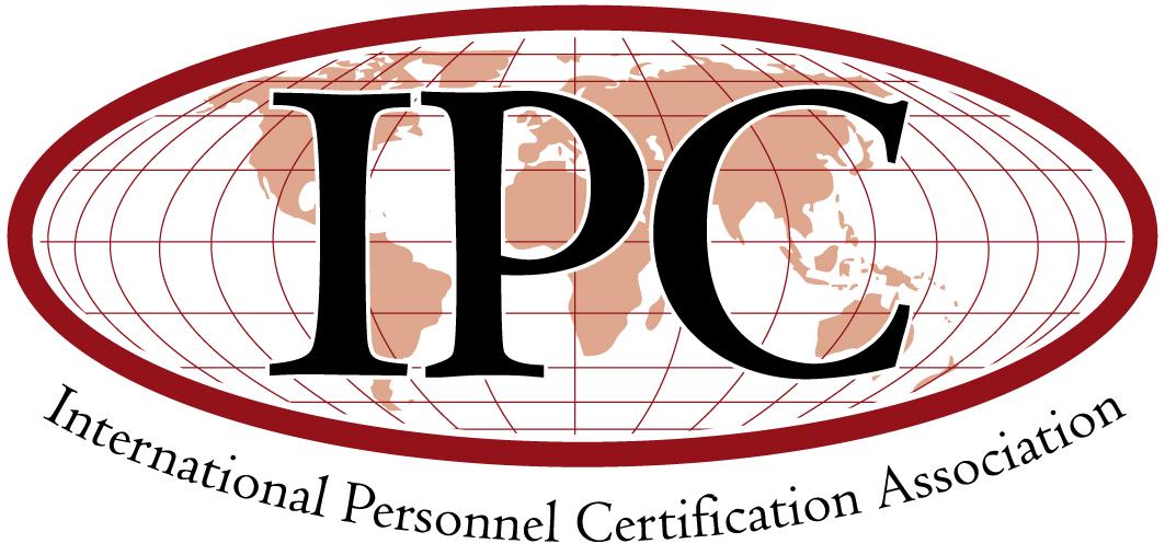 Pecb Pecb Joins Ipc As A Full Member