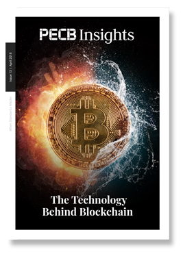 PECB Insights Issue 13 April 2018