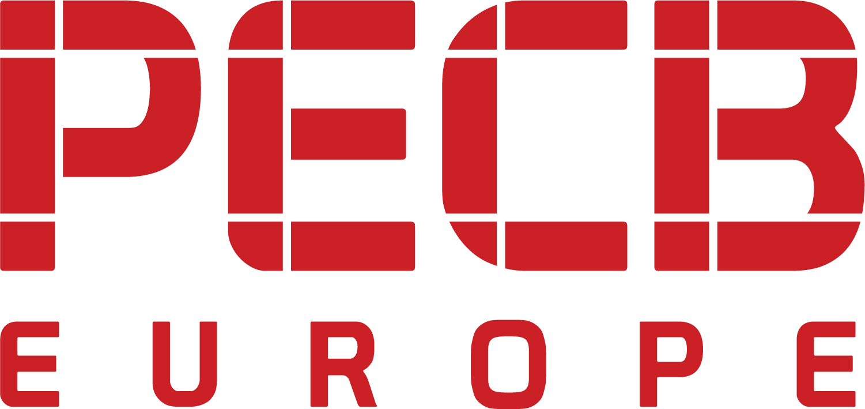 PECB Europe logo