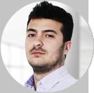 Artan Mustafa