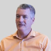PECB Latam - Sedika Technologies - Bernard Boily