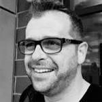 Eric Lessard - Managing Director