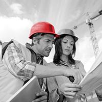 OHSAS 18001 Management System Certification