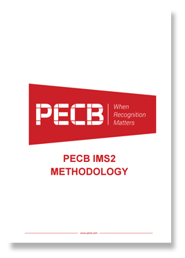 PECB IMS2 Methodology