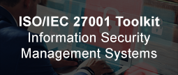 iso-iec-27001-information-security-management-systems