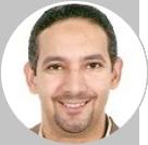 Mohamed M. Tawfik