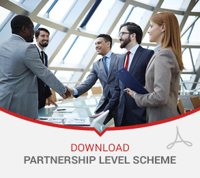 Download Partnership Level Scheme