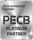 PECB Platinum Partner