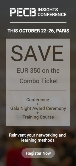 Conference Combo Ticket