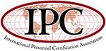 IPC Full Member