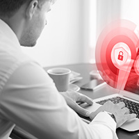 ISO/IEC 20000 - IT Service Management Certification