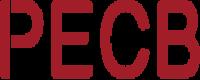 PECB Logo